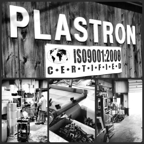 Plastron Co